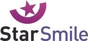 StarSmile_Logo